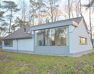 Guest house 372602 • Holiday property Midden Limburg • Bungalow 4
