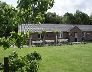 Guest house 3827109 • Holiday property Noord Limburg • L006