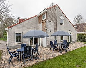 Guest house 382723 • Holiday property Noord Limburg • Luxe villa 12