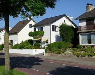 Verblijf 390106 • Bed and breakfast Zuid Limburg • Bed and Breakfast Ellen Maastricht