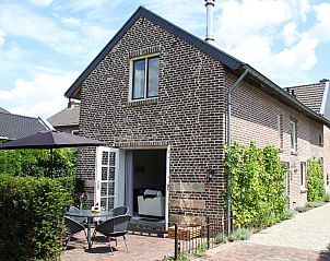 Guest house 391920 • Holiday property Zuid Limburg • Maison le Cramignon