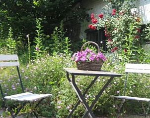 Guest house 392302 • Holiday property Zuid Limburg • Natuurhuisje in Jabeek