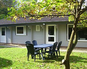 Guest house 393201 • Holiday property Zuid Limburg • Camping de Watertoren