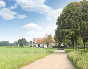 Guest house 397001 • Holiday property Zuid Limburg • L023