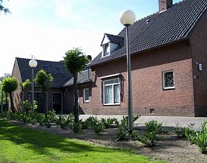 Guest house 410202 • Holiday property Kempen • het Schafthuis
