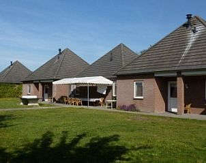 Guest house 410302 • Holiday property Kempen • Koetshuis & Bakhuis