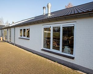 Guest house 410305 • Holiday property Kempen • De Schaapskooi