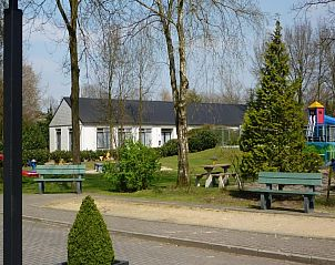 Guest house 430402 • Holiday property Noordoost Brabant • de Heideheuvel