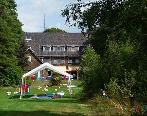 Guest house 440104 • Holiday property West Brabant • De Geershof