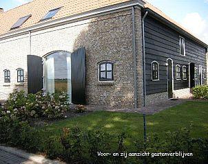 https://www.holland-vakantiehuis.nl/2014/fotos/overzicht/442202.jpg