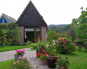 Guest house 450115 • Holiday property Noordzeekust • de Vlinder
