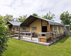 Goede Vakantiehuizen Nederland huren? Zoek en vind het op www.holland YP-22