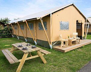 Wonderlijk Vakantiehuizen Nederland huren? Zoek en vind het op www.holland DP-17