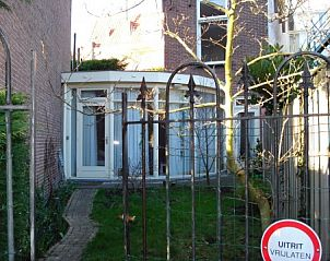 Verblijf 451302 • Bed and breakfast Noordzeekust • Bed and Breakfast Hout