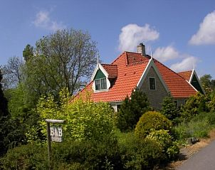 Verblijf 481001 • Bed and breakfast Waddenkust • B&B Huize Doeschot