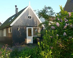 Verblijf 490801 • Bed and breakfast Amsterdam eo • b&b Waterland