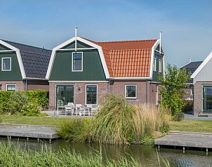 Guest house 510957 • Apartment Amsterdam eo • Zuiderzee 12