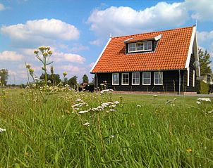 Guest house 520405 • Holiday property Twente • OV404