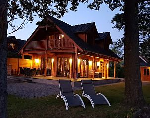 Guest house 520413 • Holiday property Twente • Natuurhuisje in Den ham