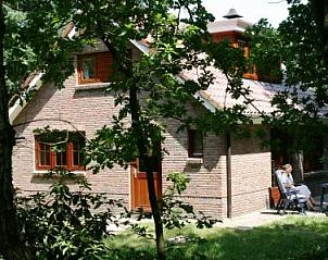 Guest house 520801 • Holiday property Twente • Schmalhorst