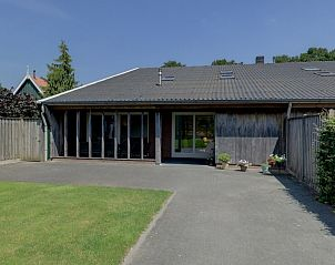 Guest house 520906 • Holiday property Twente • de Witker