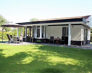 Guest house 523402 • Holiday property Twente • Bavelds Dennen 1