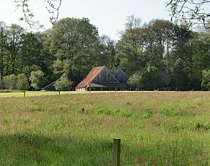 Guest house 523810 • Holiday property Twente • Natuurhuisje in Losser