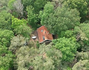 Guest house 525801 • Holiday property Twente • Natuurhuisje in Haarle gem. tubbergen