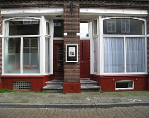 Verblijf 530901 • Bed and breakfast Salland • Onder de Peperbus
