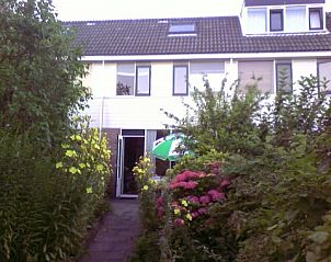 Verblijf 560301 • Bed and breakfast Utrecht noord • B&B in Breukelen