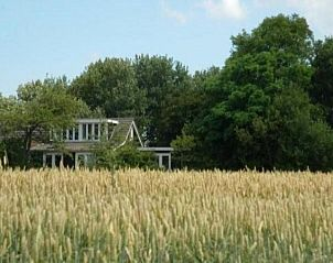 Guest house 5903113 • Holiday property Noord-Beveland • ZE184