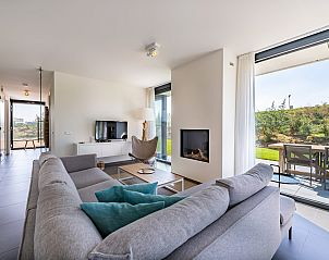 Guest house 5903119 • Apartment Noord-Beveland • Veerse muze 7g