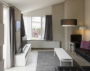 Guest house 590343 • Bungalow Noord-Beveland • NA