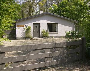 Guest house 600701 • Holiday property Schouwen-Duiveland • Renessance
