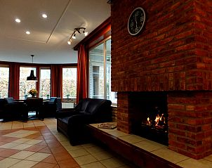 Guest house 602015 • Holiday property Schouwen-Duiveland • Recreatiepark Klaverweide 2