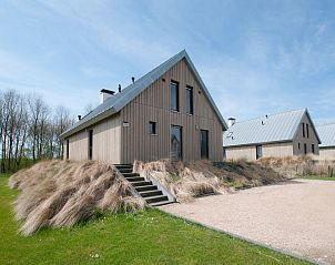 Guest house 610252 • Holiday property Tholen • Oesterdam Resort