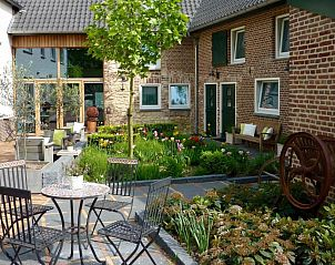 Verblijf 613901 • Bed and breakfast Zuid Limburg • Dalauro Bed & Breakfast