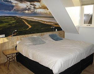 Verblijf 6204114 • Bed and breakfast Walcheren • Hiltop