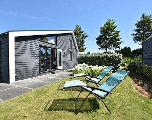 Guest house 641328 • Holiday property Zuid-Beveland • Cosy Oosterschelde