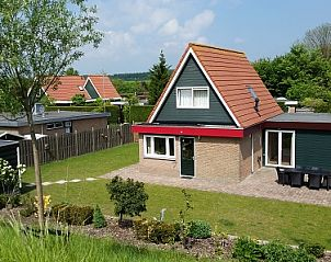 Guest house 642004 • Holiday property Zuid-Beveland • Inlaag24