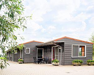 Vakantiehuizen Nieuw Vennep huren? Zoek en vind het op www