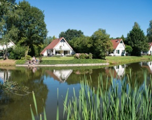 Landal - Landgoed De Elsgraven