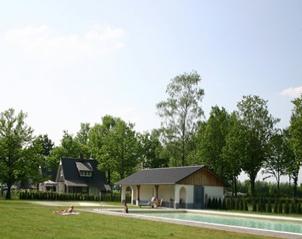 Dutchen - Hof van Salland