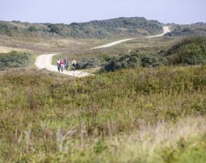Strandpark Duynhille