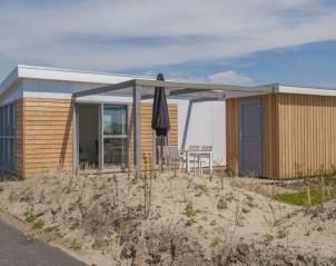 Resort Poort van Zeeland