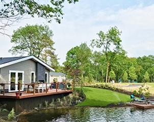 TopParken - Recreatiepark Beekbergen