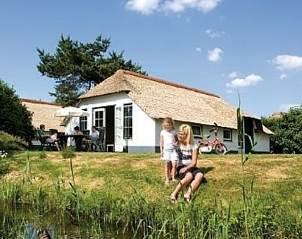 Landal - De Veluwse Hoevegaerde